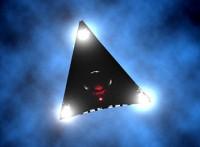 Illinois UFO Sighting 2001